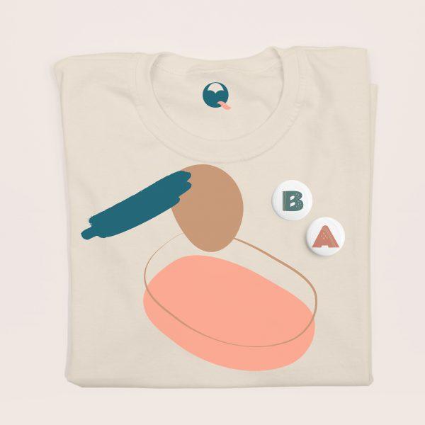 chapa-letras-camiseta