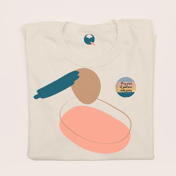 chapa-padrino-guay-camiseta