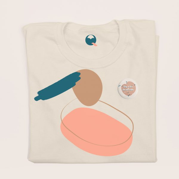 chapa-voy-a-ser-la-tia-favorita-camiseta